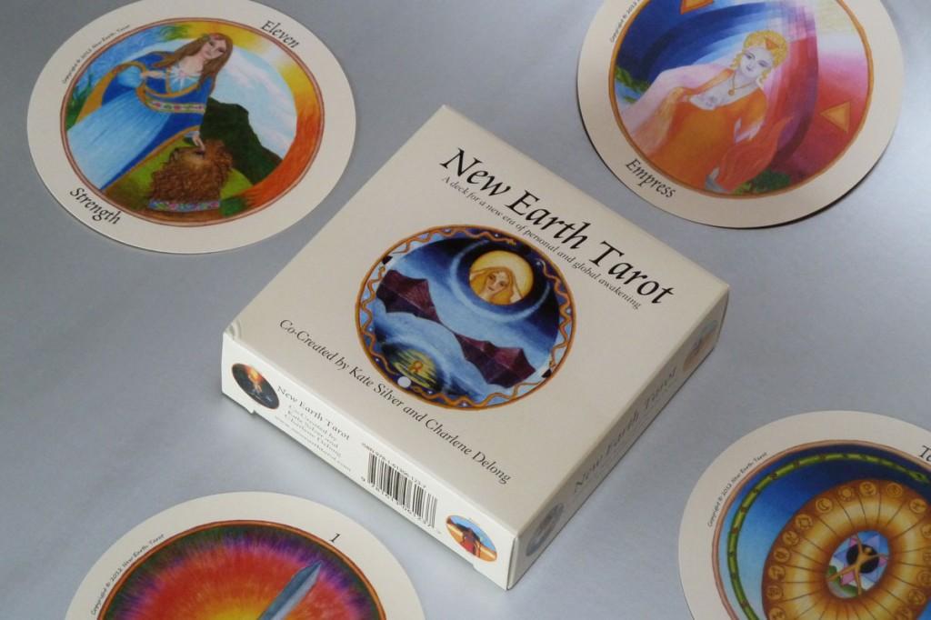 00-box-cards-1024x682