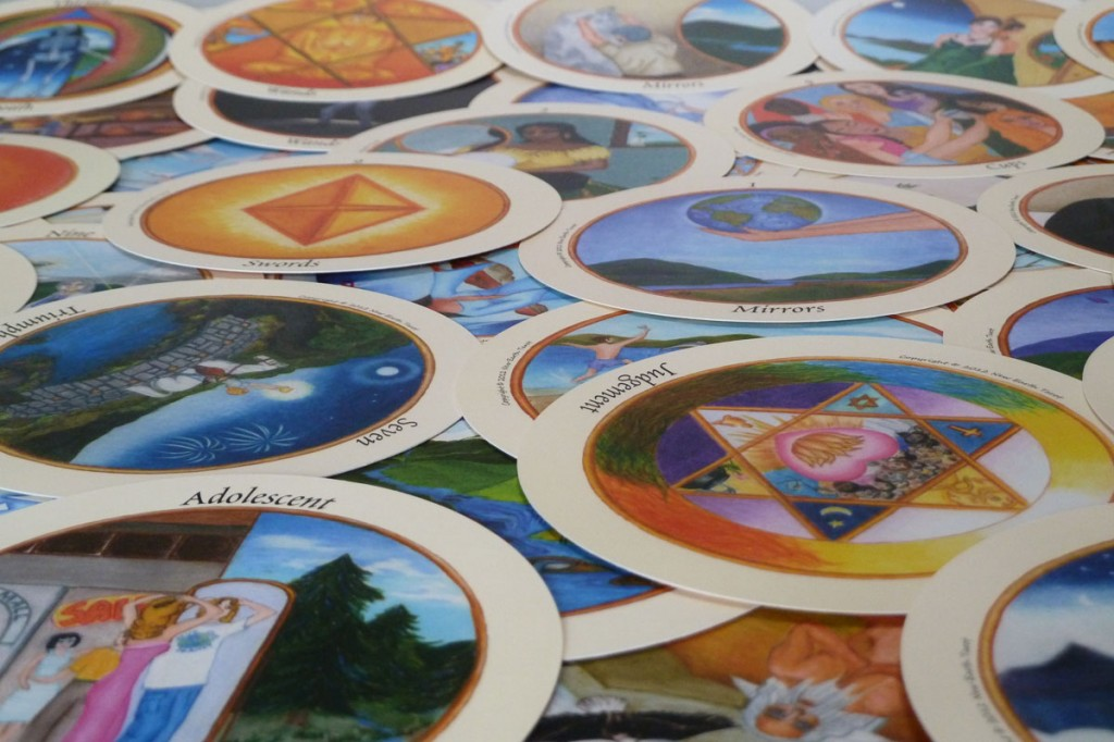 cards-view1-1024x682